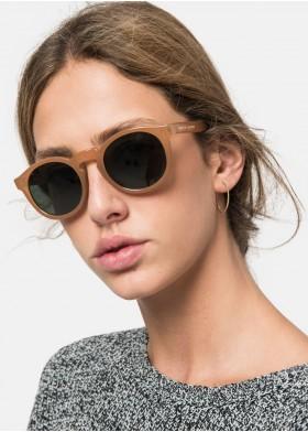 Gafas Jordaan Abr1-11