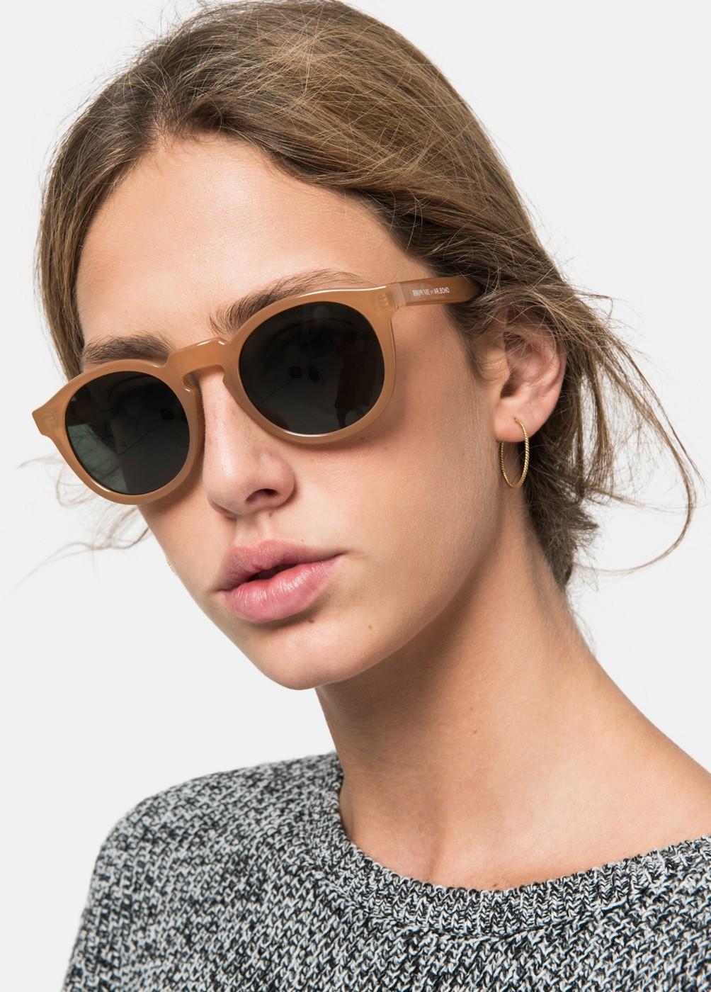 oculos Jordaan Abr1-11
