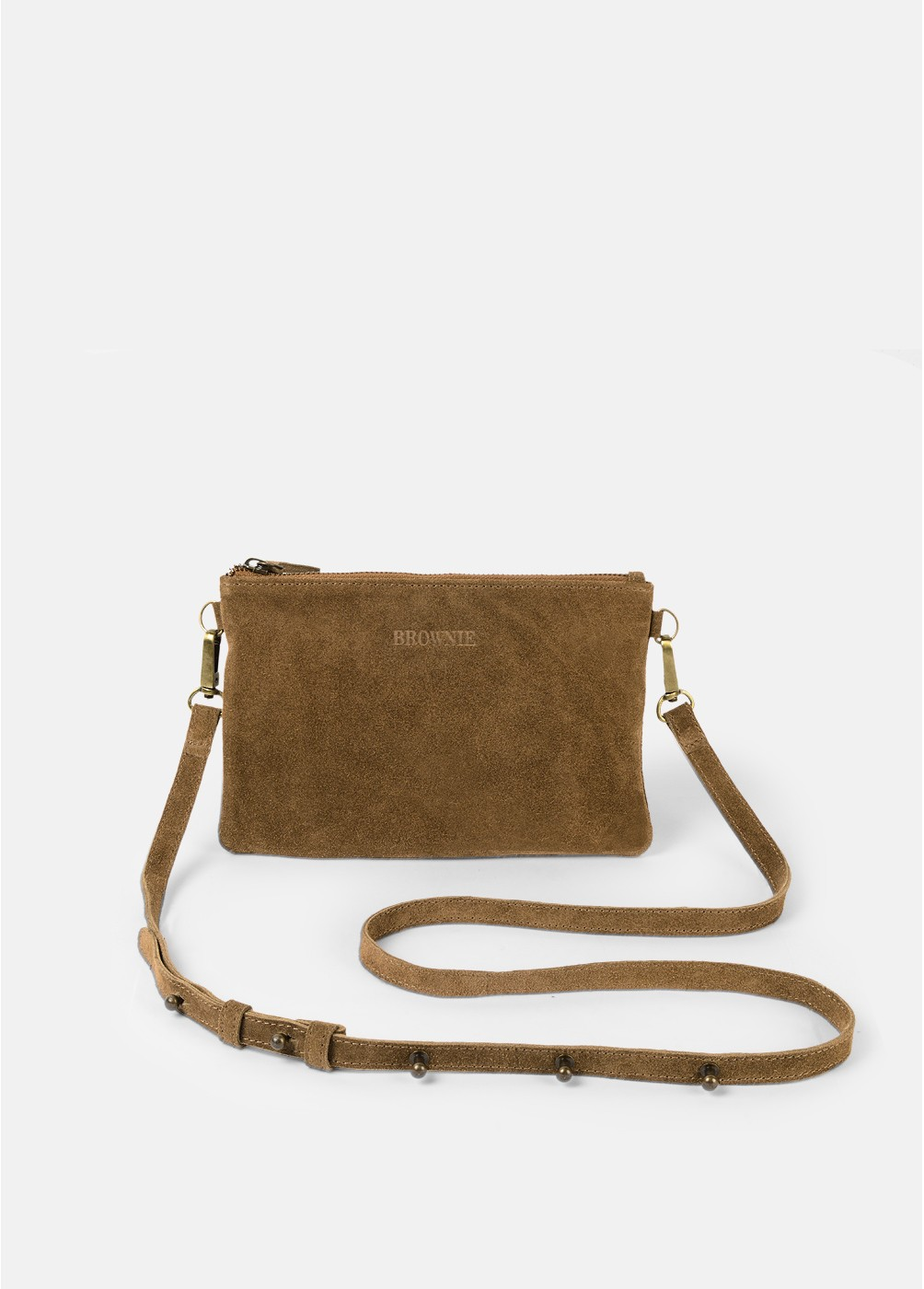 Bolso Cassia Single