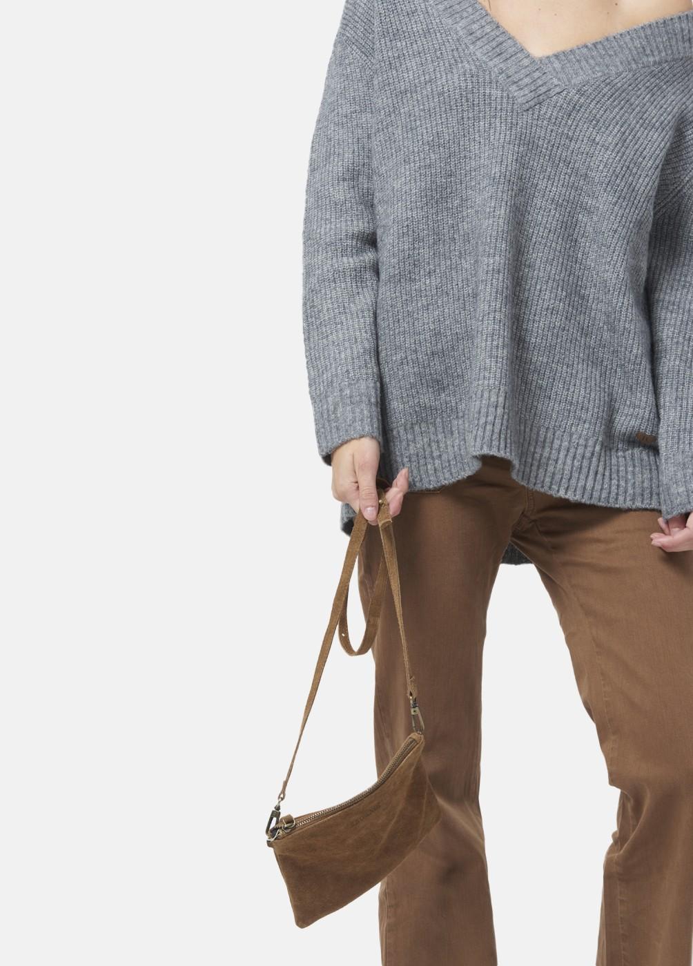 Cassia single bag