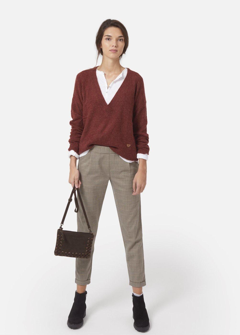 Britt2 Trousers