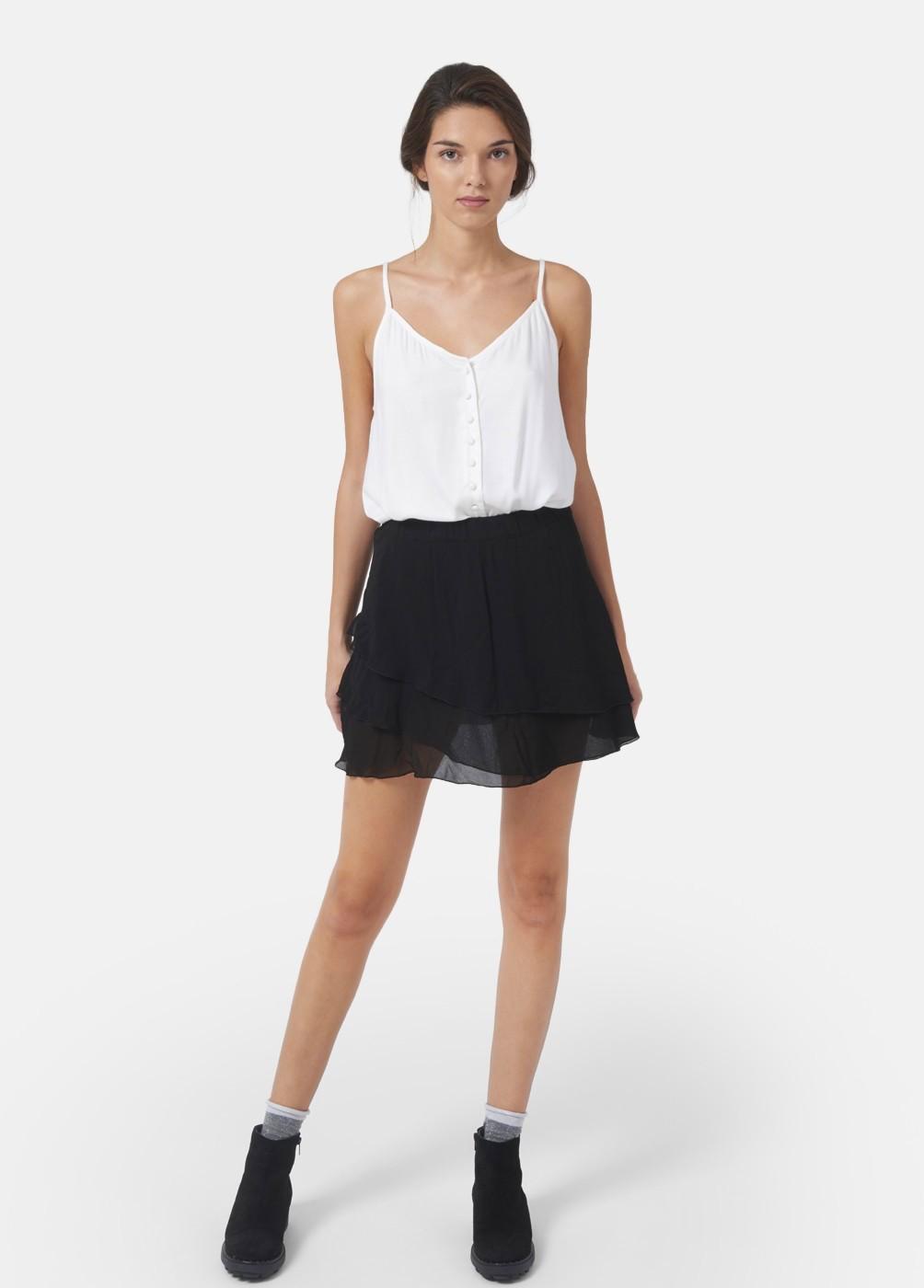 Must Skirt