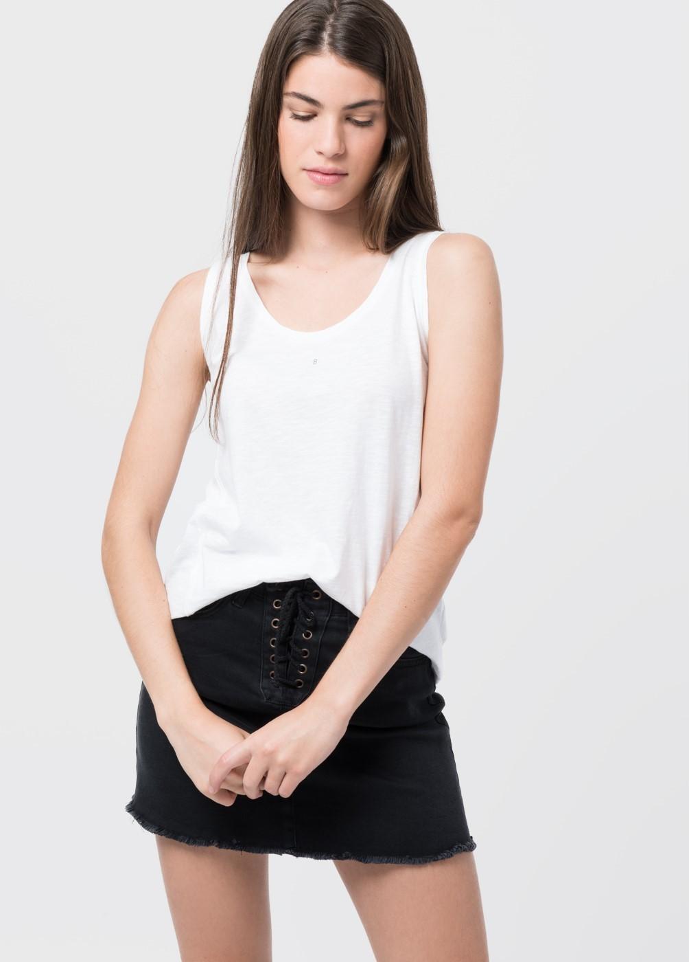 Vera 2 t-shirt
