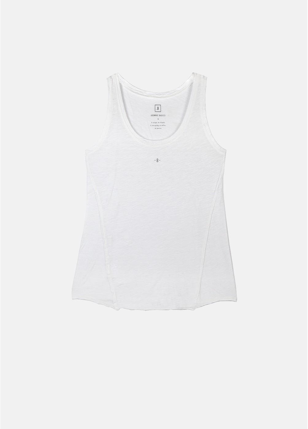 Camiseta tirantes vera 2