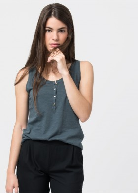 Camiseta tirantes Nina 2