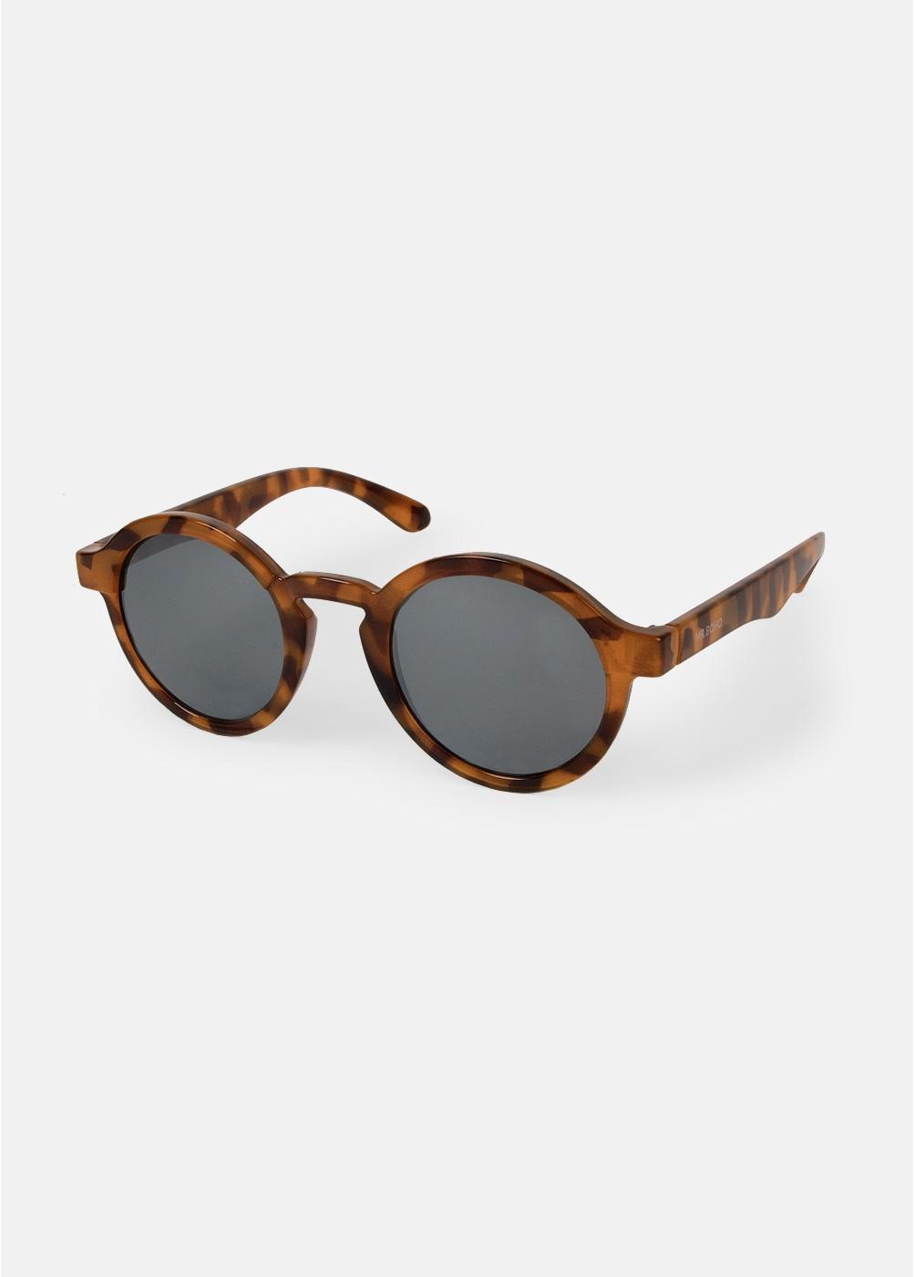 Gafas Dalton by MR. BOHO