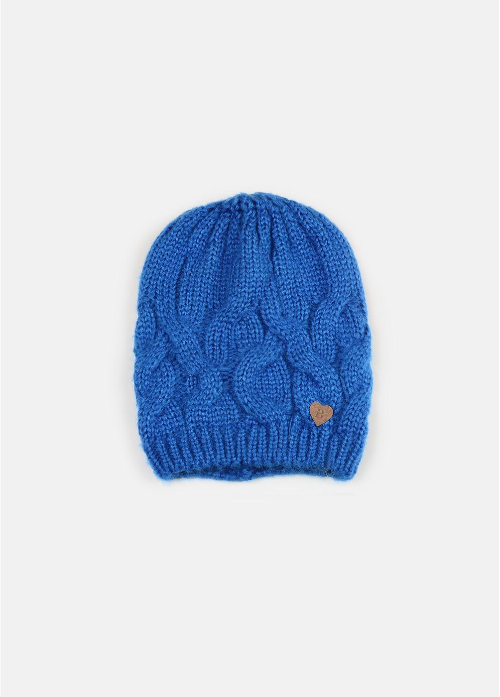 Dean Hat