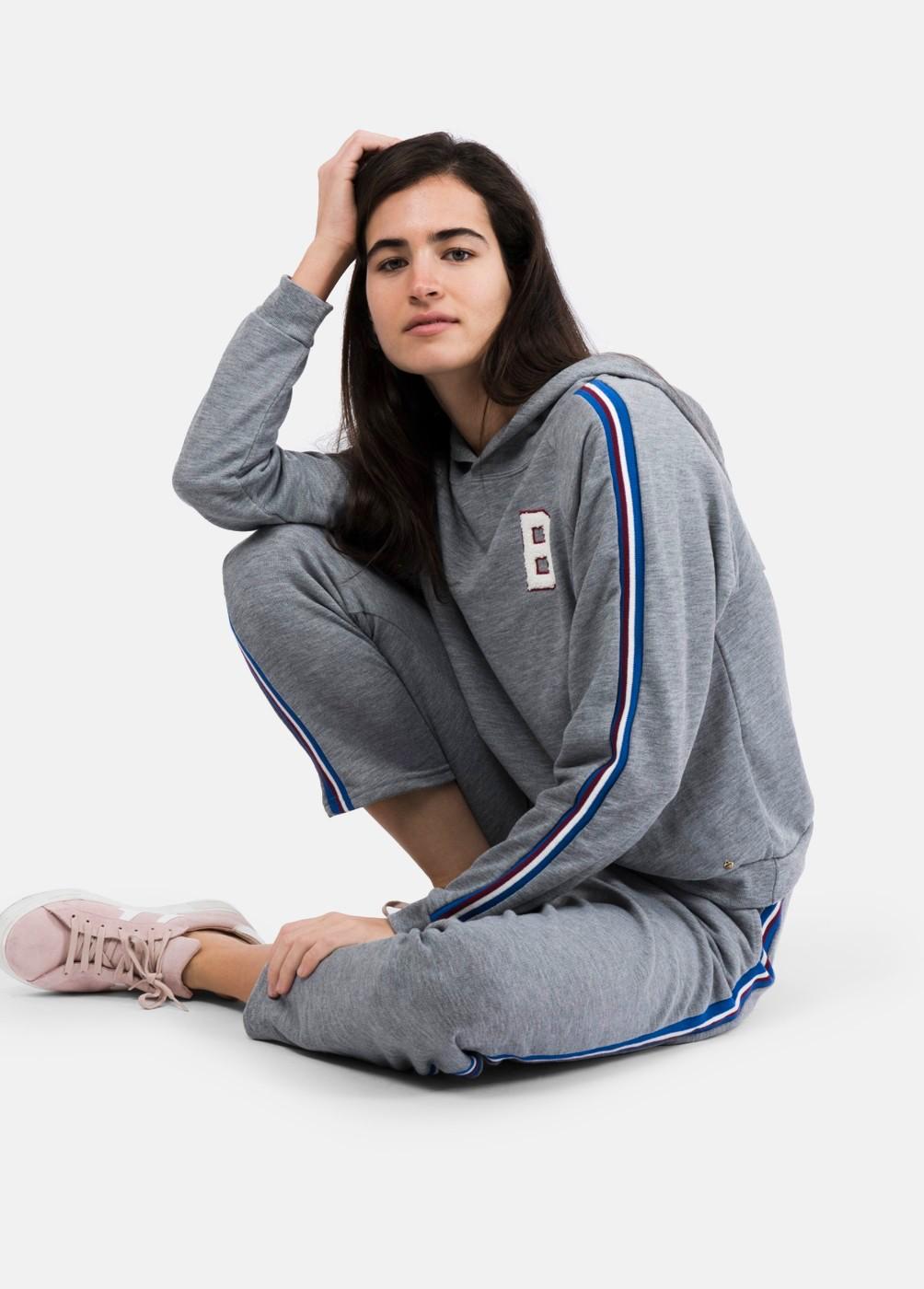 Julia Sweatshirt
