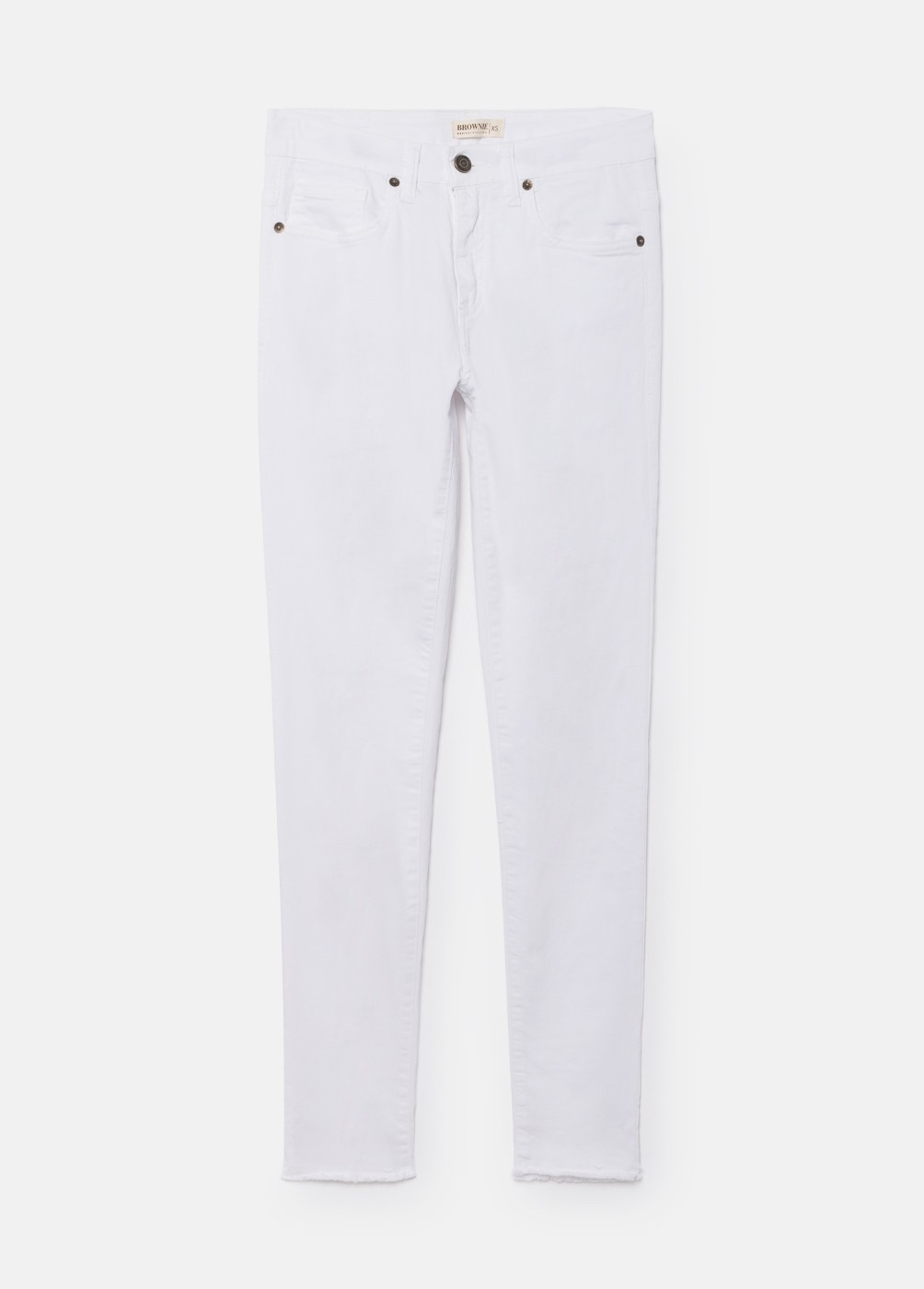 PANTALON DIAMOND