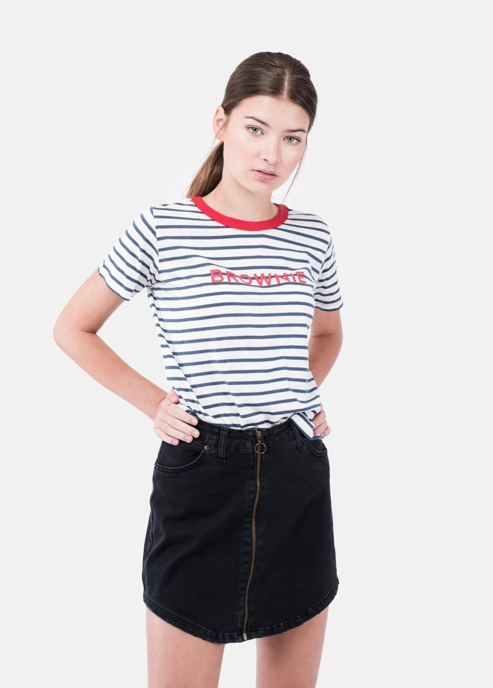 POLD skirt