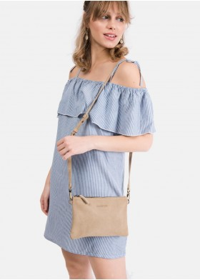 BOLSO CASSIA SIMPLE CASSIA
