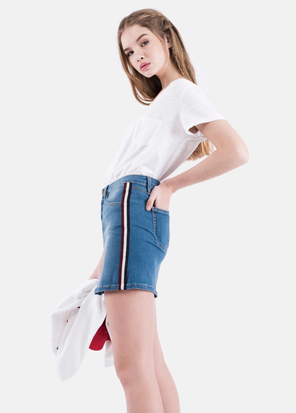 GROVE skirt