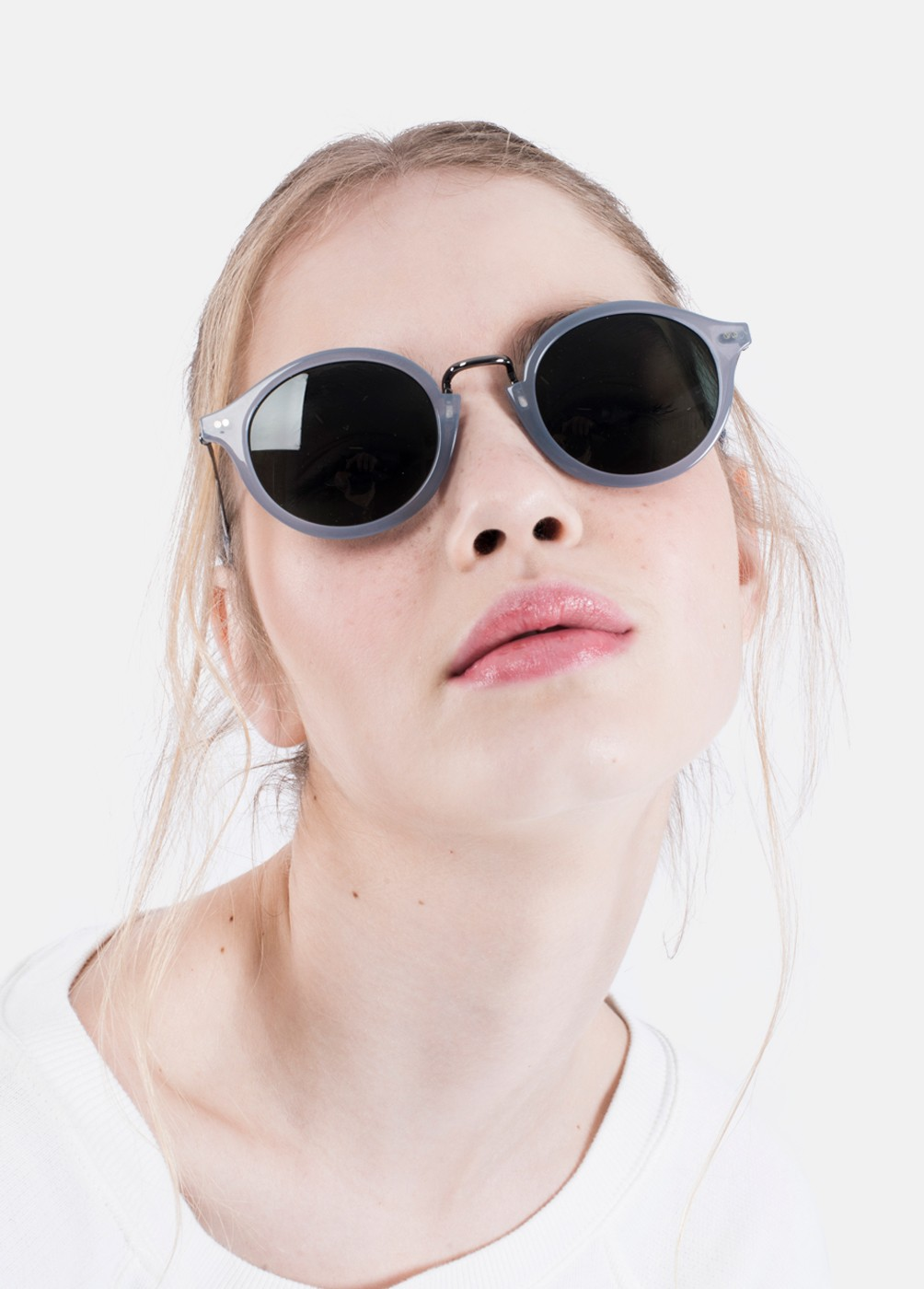 NORREBRO SUNGLASSES