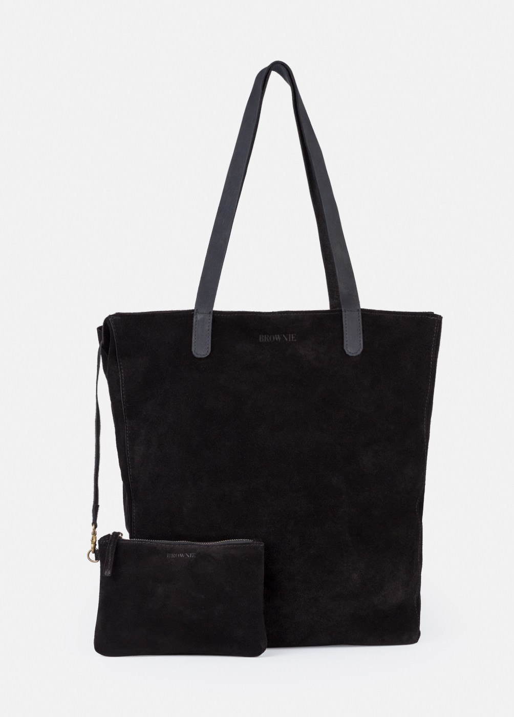 BOLSO POPPY SHOPPER