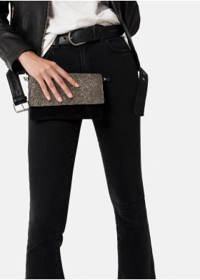 ELOISA CLUTCH BAG