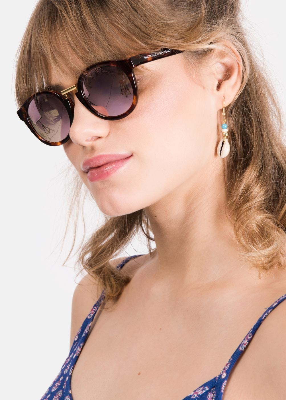 Sunglasses Fitzroy