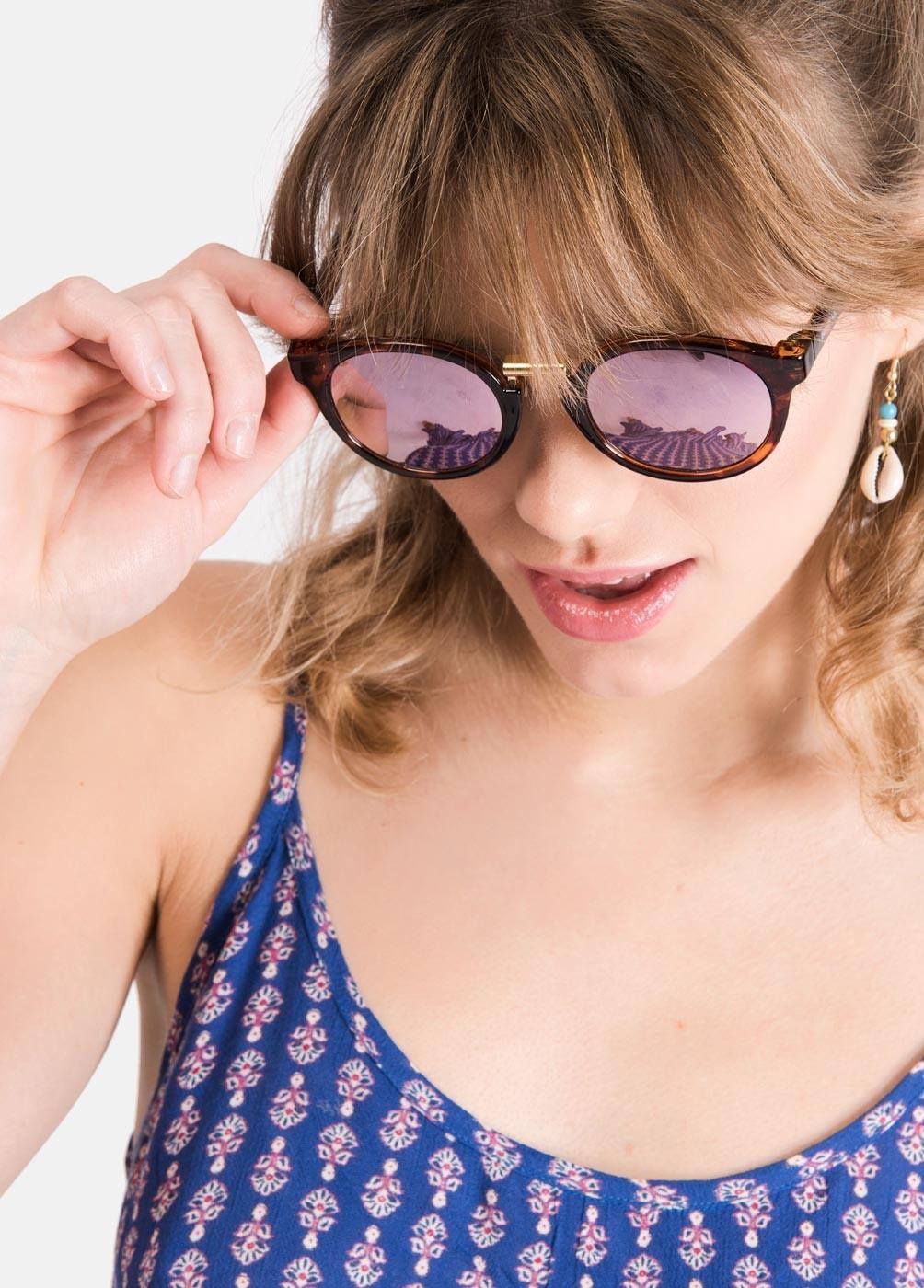 Gafas de sol FITZROY