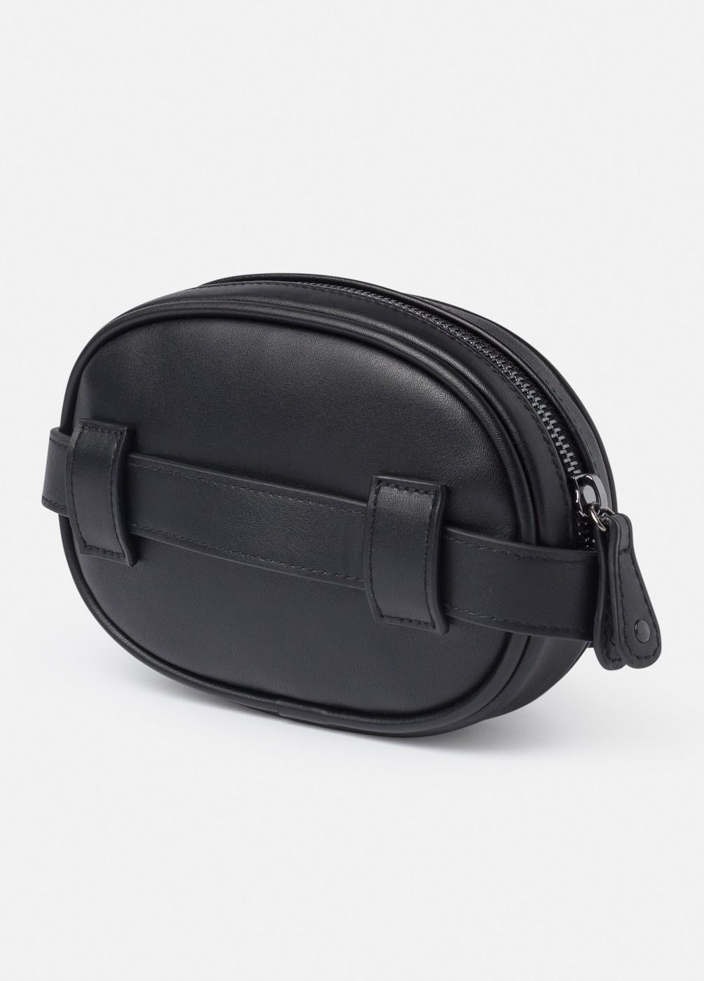 CIAO BUM BAG