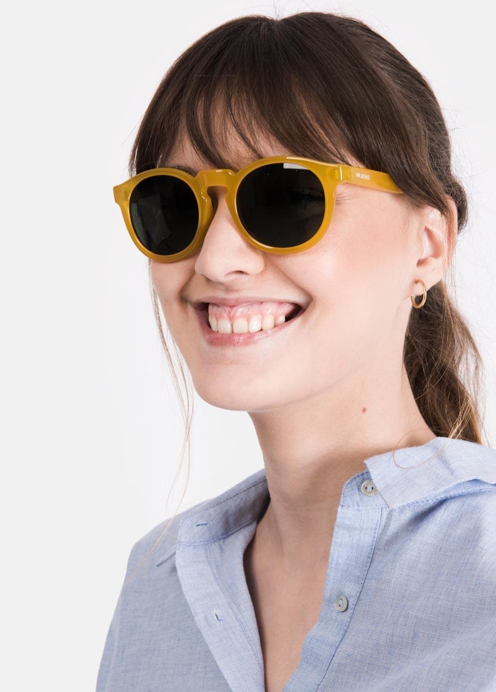 Gafas Jordaan