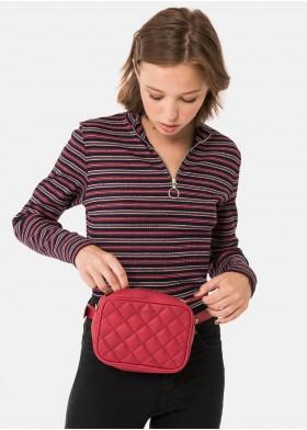 ALICE PADDED BAG