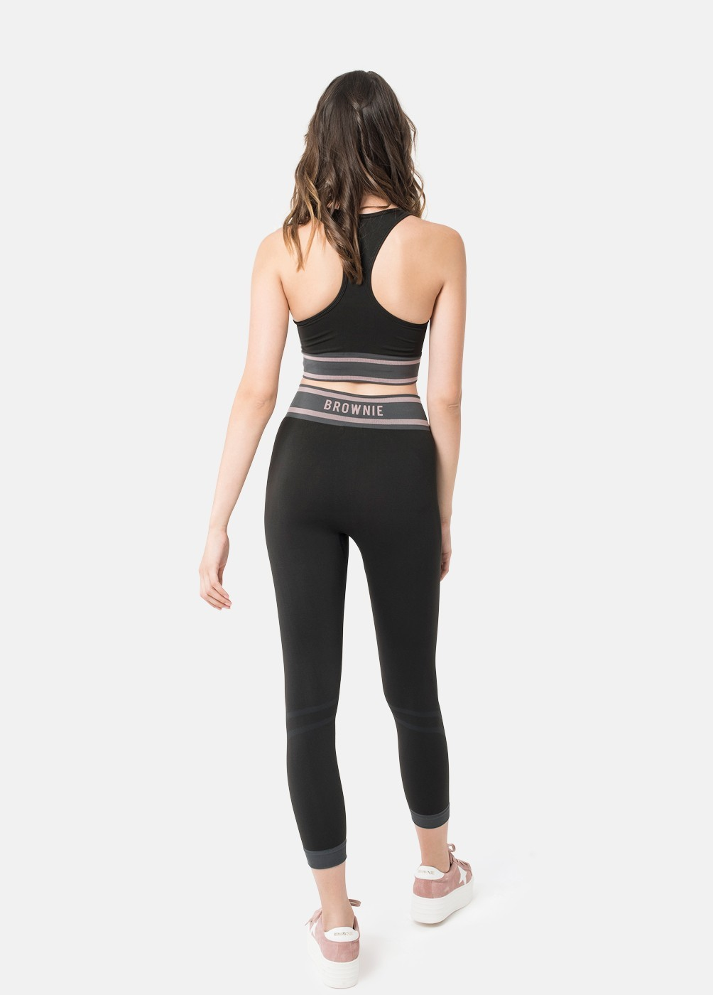Legging Gym Kyla