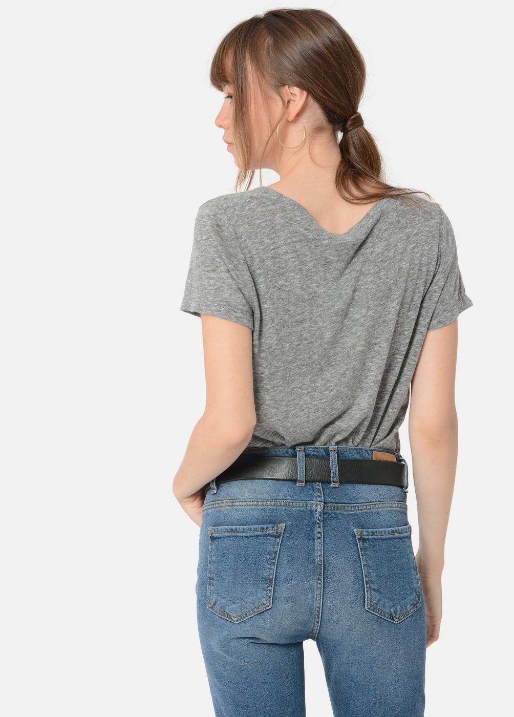07a7803ac Camiseta Angel C/R M/C Flock | Buy T-shirts | Autumn-Winter collection