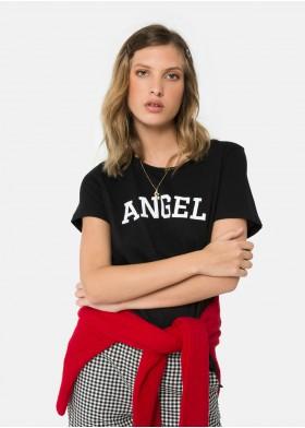 ANGELES T-SHIRT