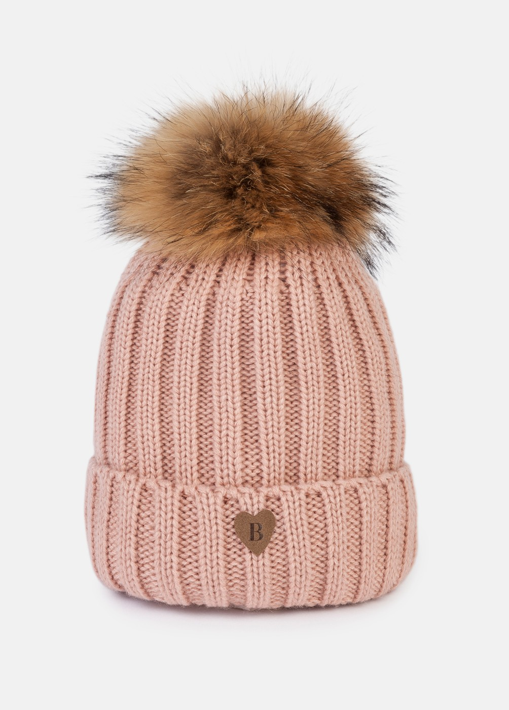 GORRO SIDNEY CANALE