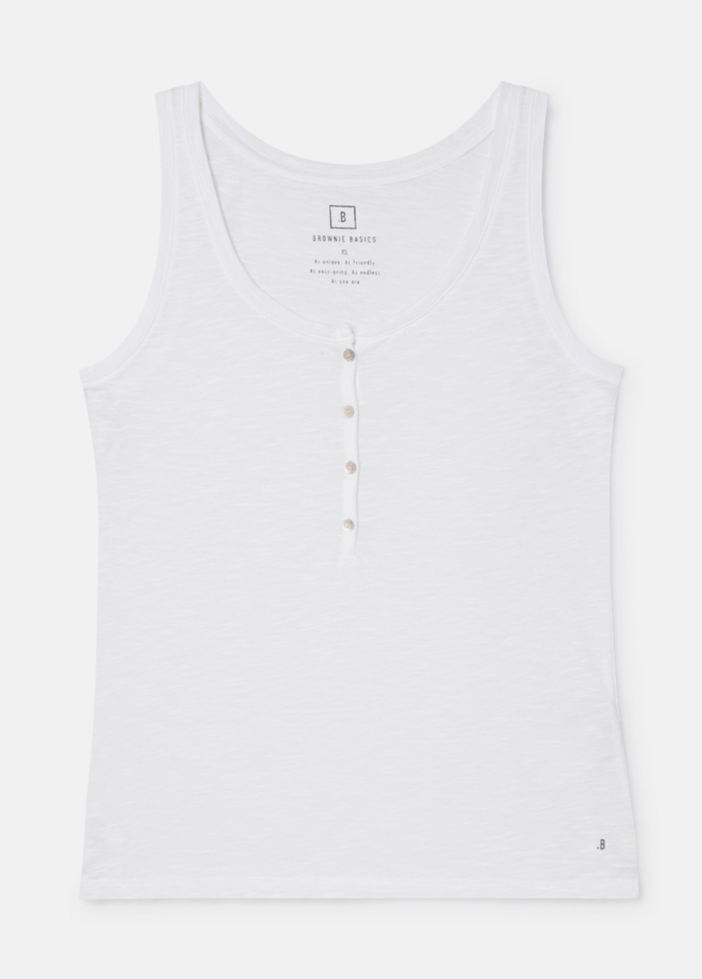 Camiseta Nina Tirantes Tapeta