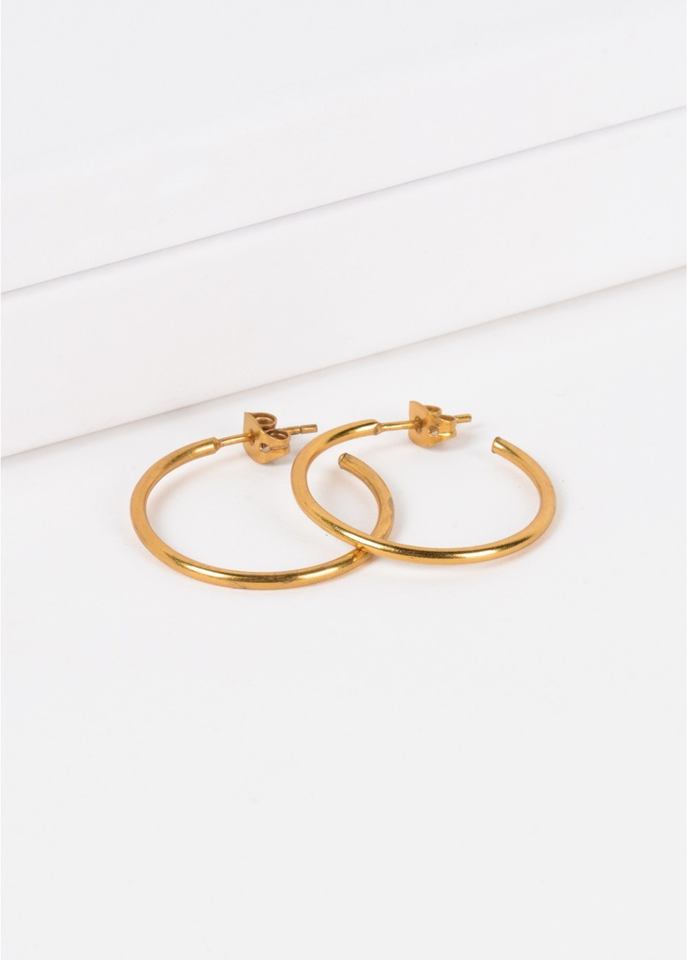 ARO SMALL EARRING