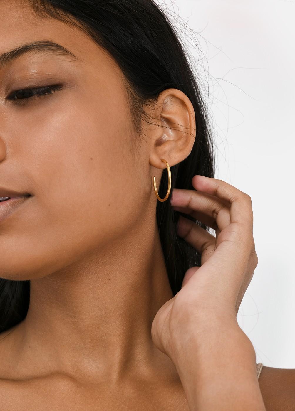 ARO SMALL EARRING