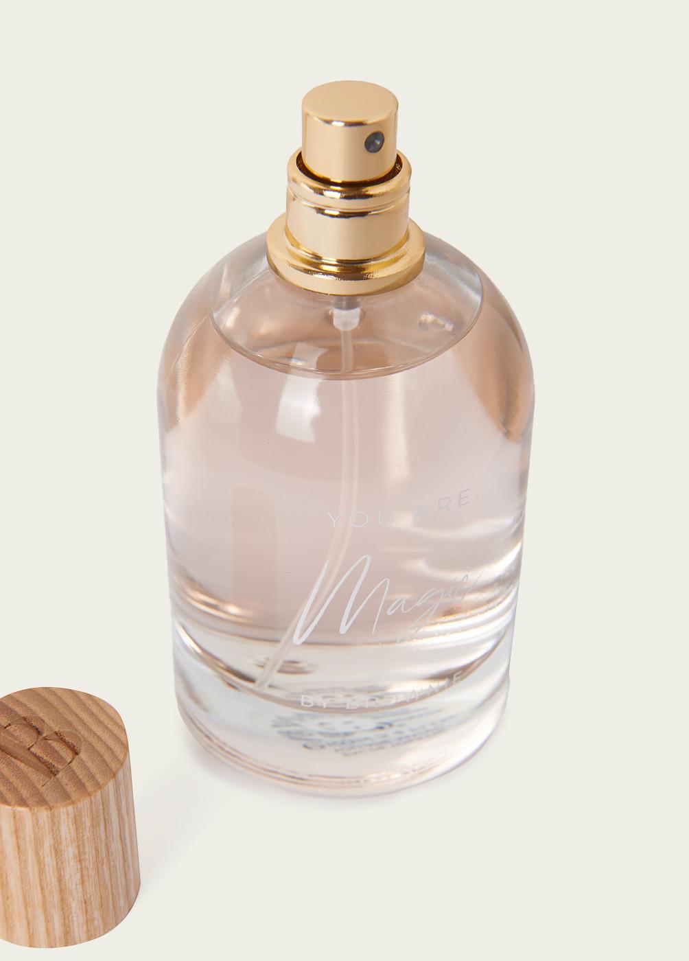 Perfume Brownie CO - 2