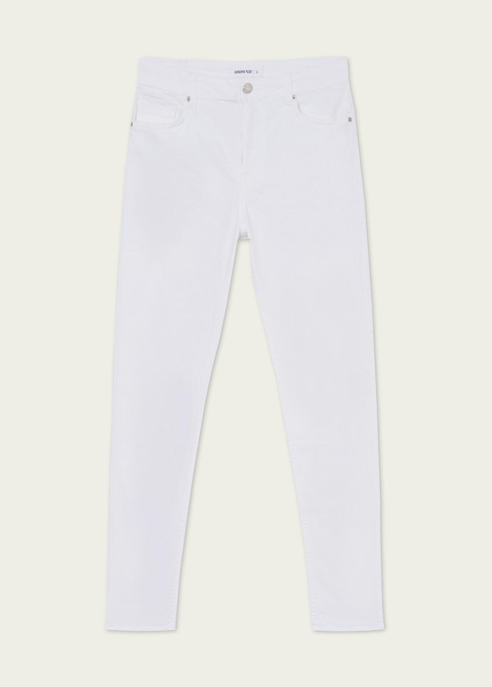 Pantalon Nin Pitillo