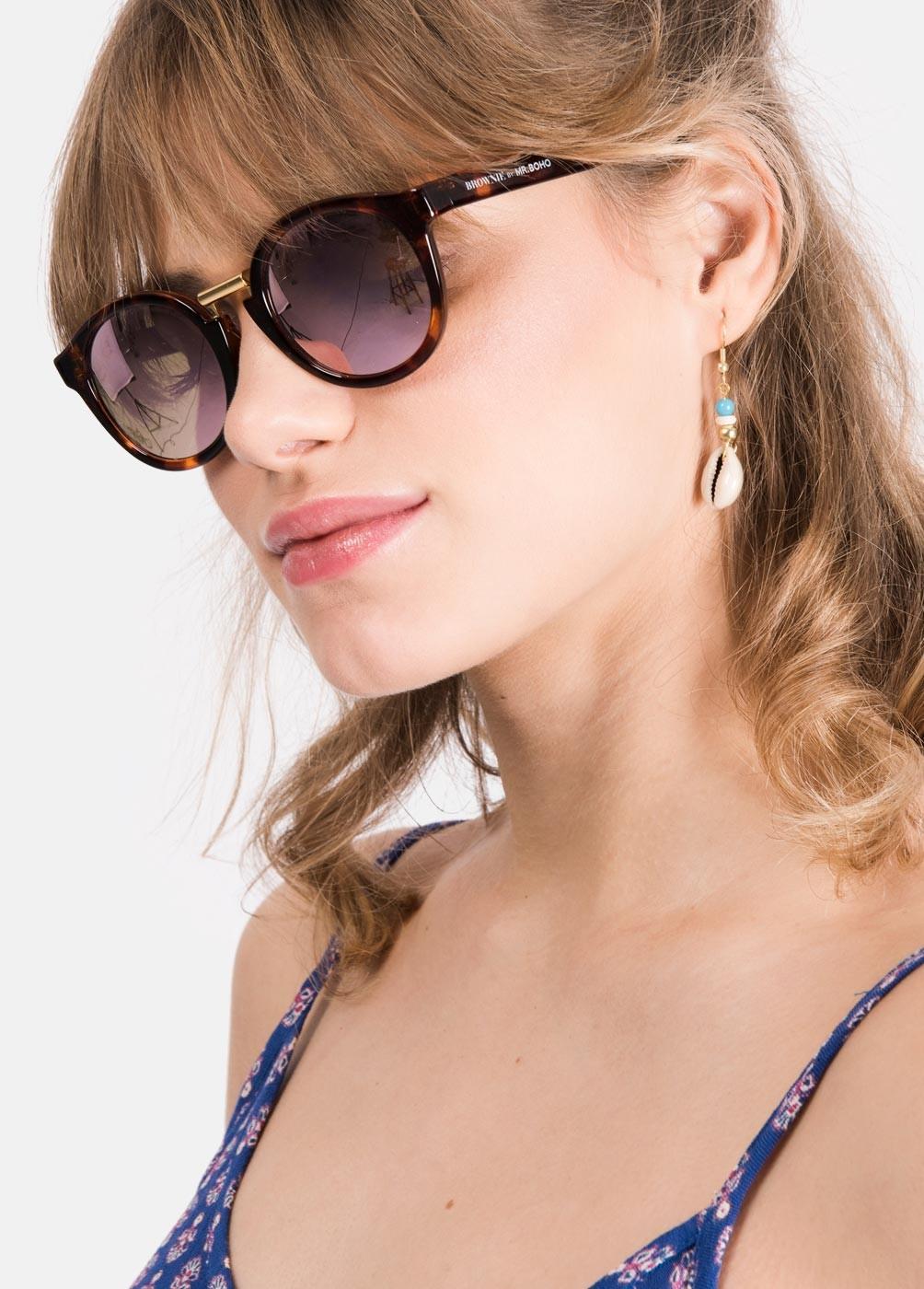 Óculos de sol FITZROY