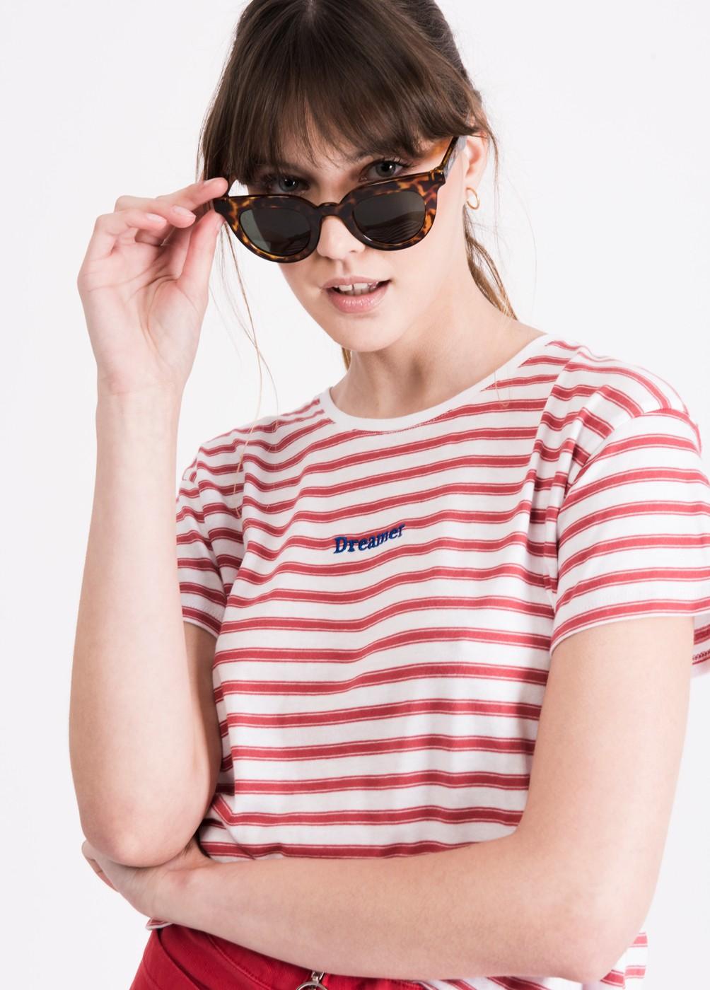 Óculos DE SOL HAYES