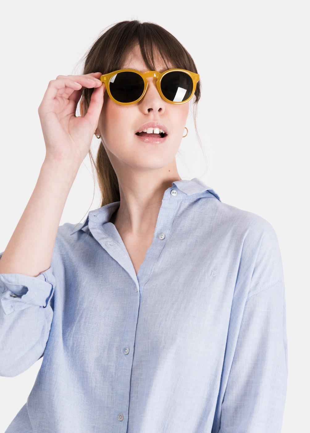 Óculos de sol Jordaan