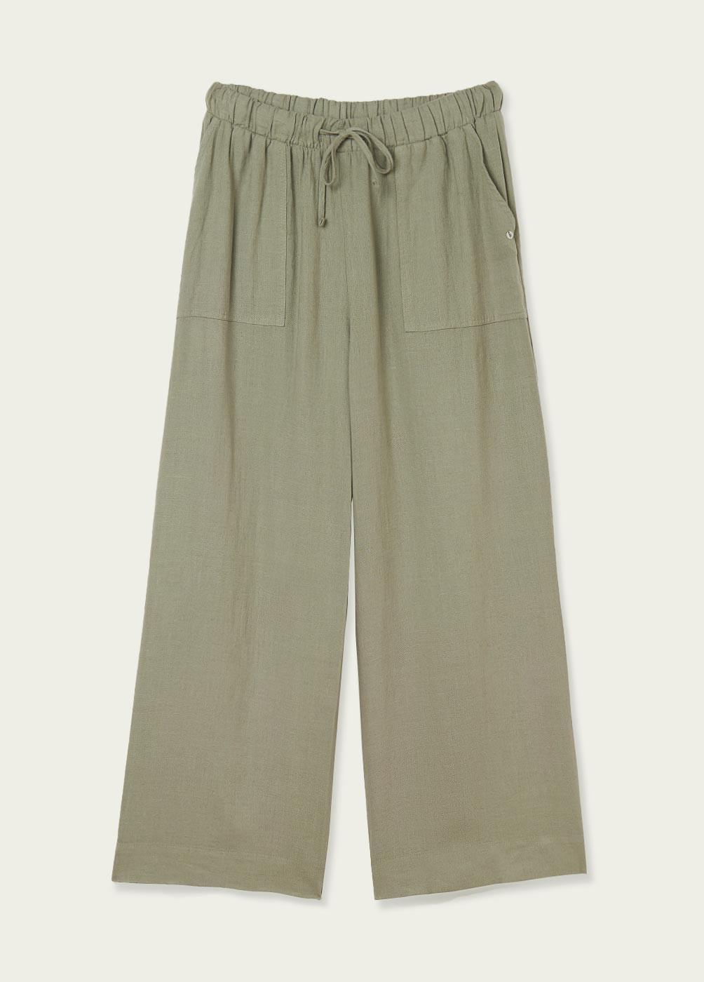Pantalon Sam Lino  - 10
