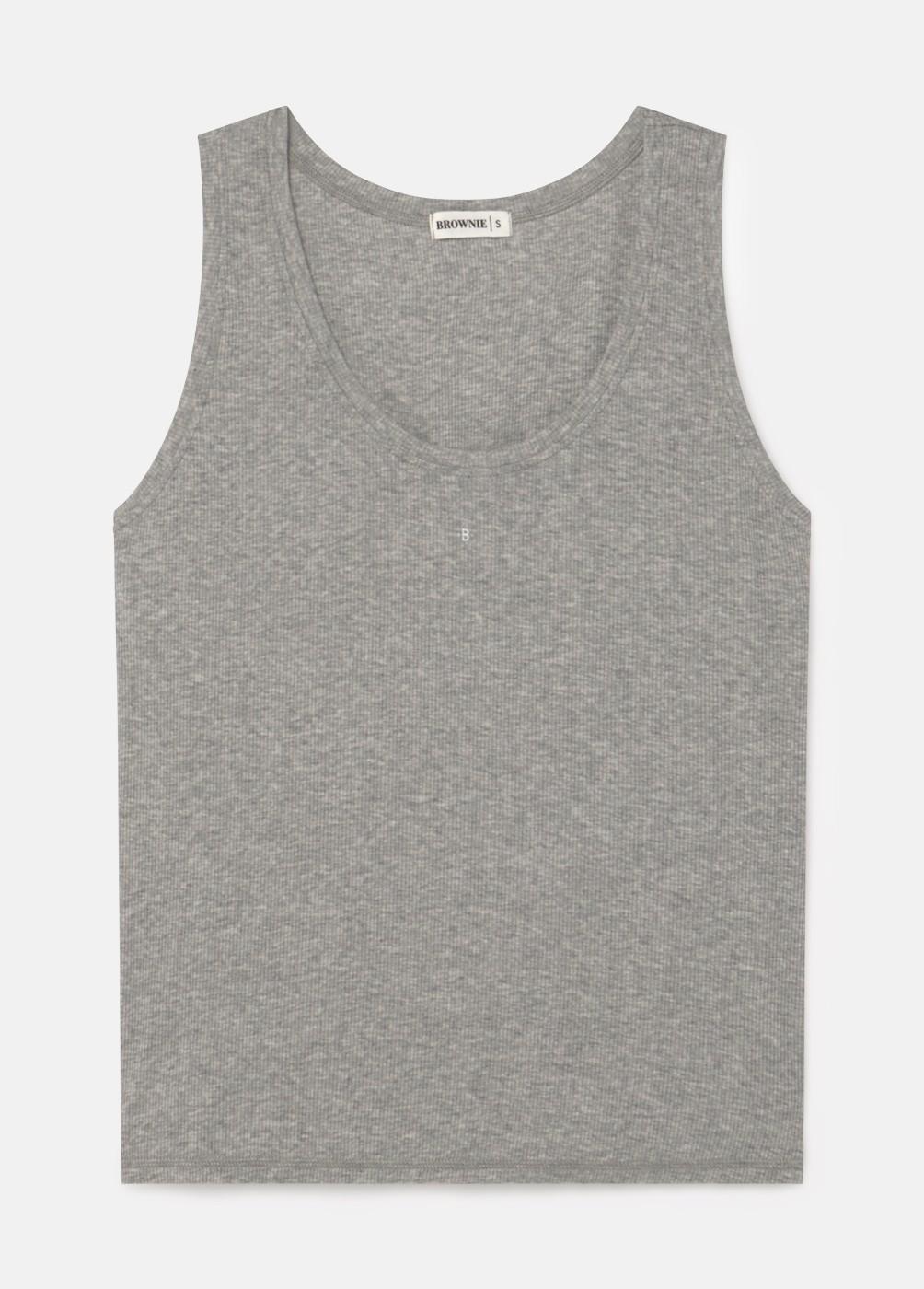 T-Shirt Veni Alças Básica
