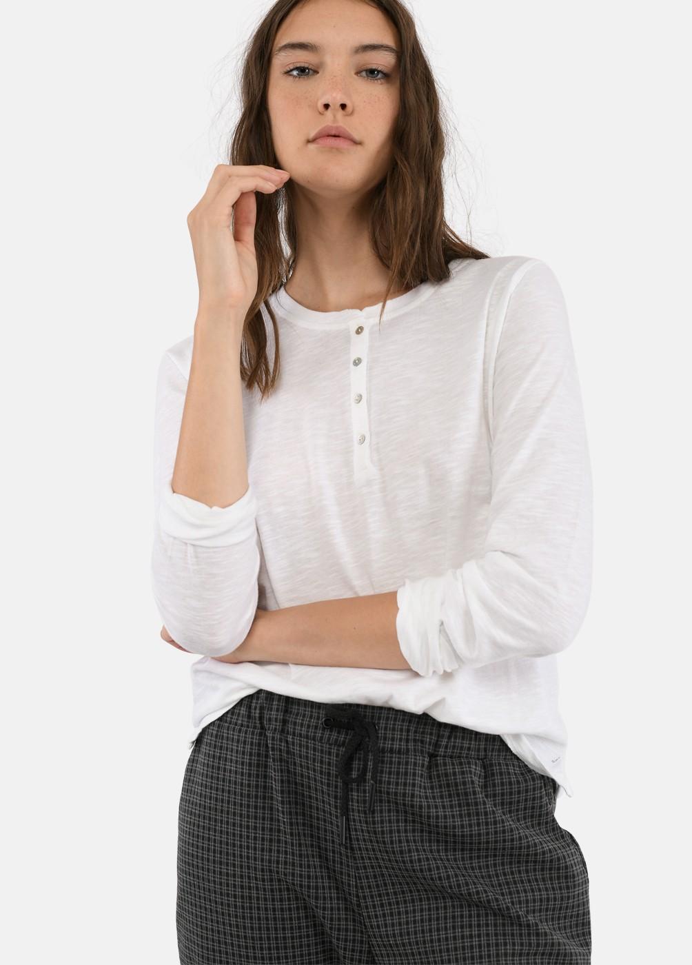 Camiseta Sicilia Basica Tapeta