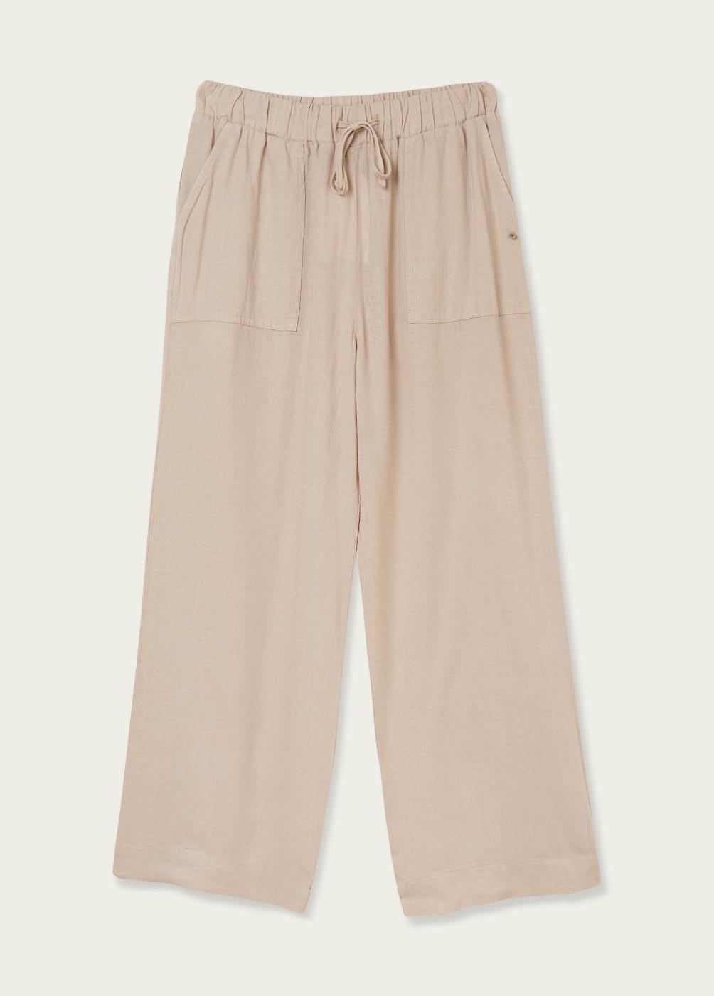 Pantalon Sam Lino  - 9