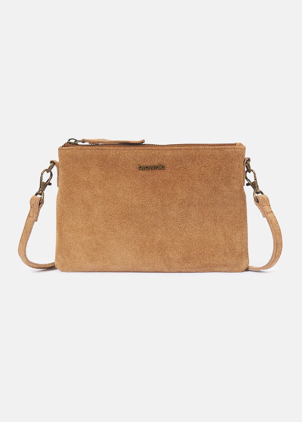 BOLSO CASSIA SIMPLE