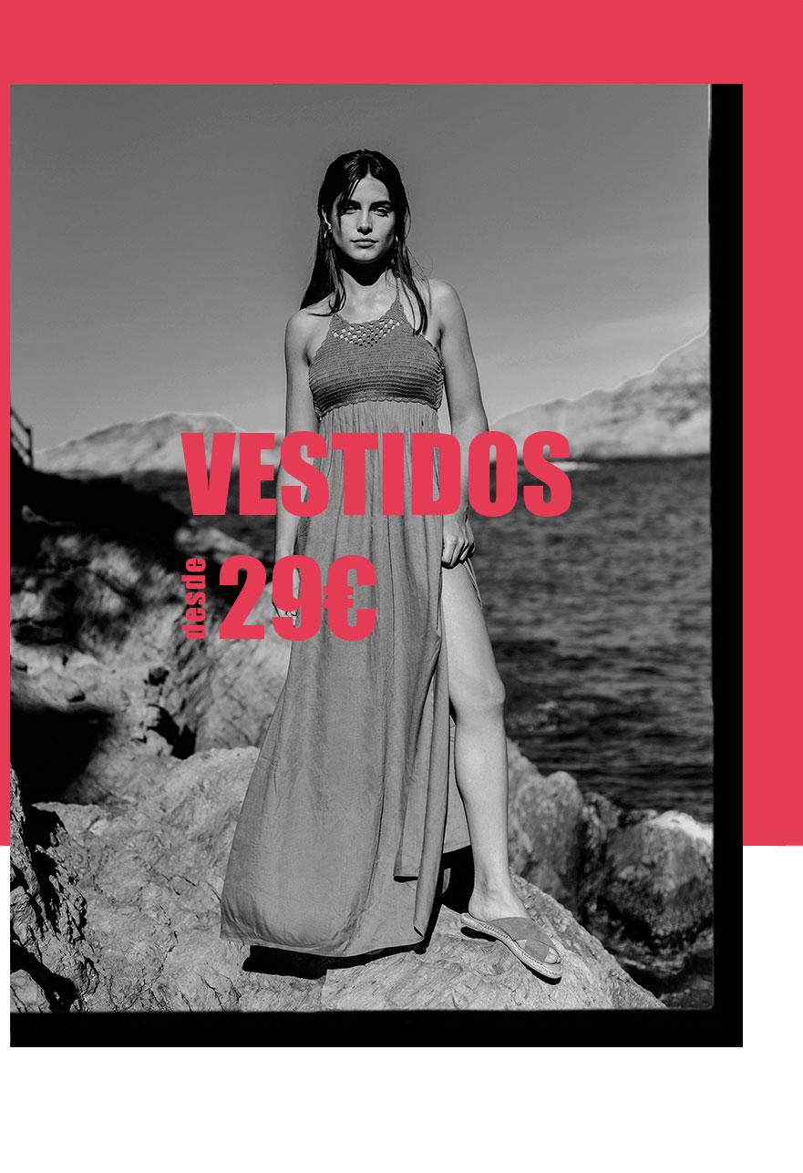 image categoria vestidos