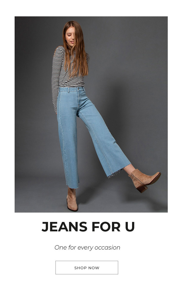"""jeans"