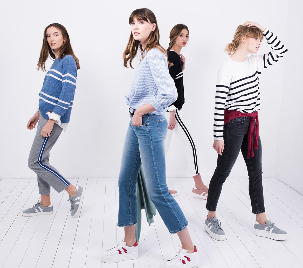 semana fashion:ultima semana